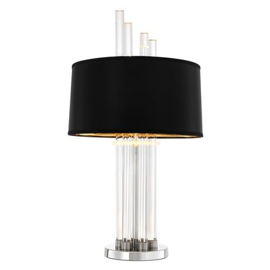 Настольная лампа Rex фабрики EICHHOLTZ