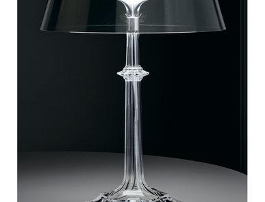 Итальянская настольная лампа BON JOUR VERSAILLES фабрики FLOS