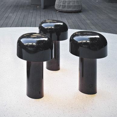 Итальянский светильник BELLHOP фабрики FLOS