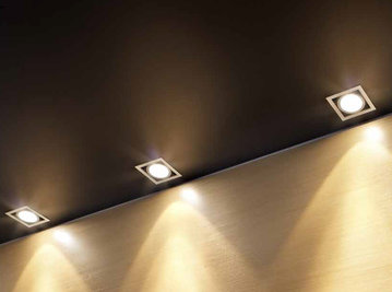 Итальянские светильники BATTERY фабрики FLOS