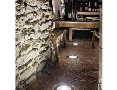 Итальянские светильники NEUTRON фабрики FLOS