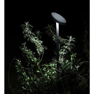 Итальянские светильники Landlord фабрики FLOS
