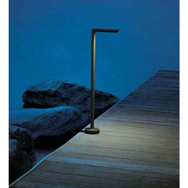 Итальянские светильники Belvedere фабрики FLOS