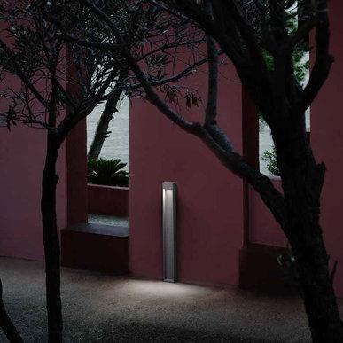 Итальянские светильники Klein Pro фабрики FLOS