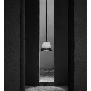 Итальянские светильники Lighting in the Rain фабрики FLOS