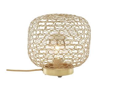 Настольная лампа JALI фабрики LIGNE ROSET
