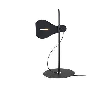 Настольная лампа ANNE фабрики LIGNE ROSET