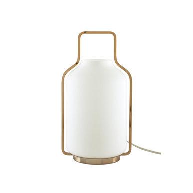 Настольная лампа SOMERSET фабрики LIGNE ROSET