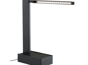 Настольная лампа PIEGA фабрики LIGNE ROSET