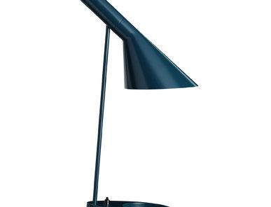 Настольная лампа Aj Table фабрики LOUIS POULSEN
