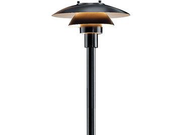 Уличный светильник PH 3-2½ Bollard фабрики LOUIS POULSEN