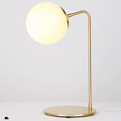 Настольная лампа Modo фабрики ROLL & HILL