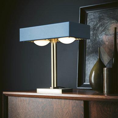 Настольная лампа KERNEL фабрики BERT FRANK