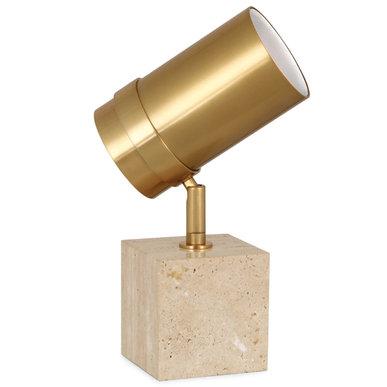 Настольная лампа Bristol 02 фабрики JONATHAN ADLER