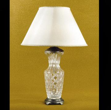 Настольная лампа 9559/1BE фабрики MARTINEZ Y ORTS