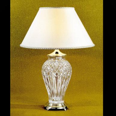 Настольная лампа 9560/1BE фабрики MARTINEZ Y ORTS
