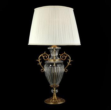 Настольная лампа 9573/3PP фабрики MARTINEZ Y ORTS