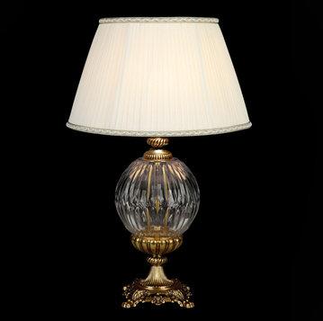 Настольная лампа 9579/1PP фабрики MARTINEZ Y ORTS