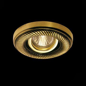 Светильник 3873/1 фабрики MARTINEZ Y ORTS
