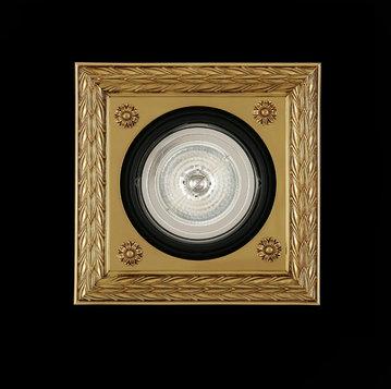 Светильник 399860/50 фабрики MARTINEZ Y ORTS