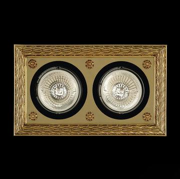 Светильник 399861/50 фабрики MARTINEZ Y ORTS