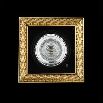 Светильник 399843 фабрики MARTINEZ Y ORTS