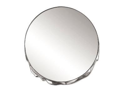 Зеркало MAGMA фабрики BOCA DO LOBO