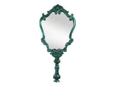 Зеркало MARIE THÉRÈSE фабрики BOCA DO LOBO