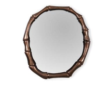Зеркало HAIKU фабрики BRABBU