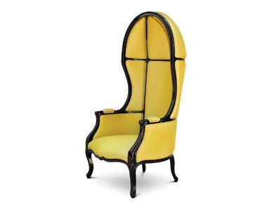 Кресло NAMIB фабрики BRABBU
