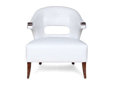 Кресло NANOOK фабрики BRABBU