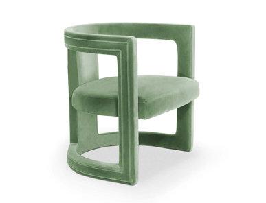 Кресло RUKAY фабрики BRABBU