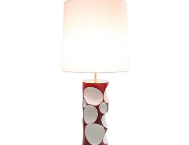 Настольная лампа AMIK фабрики BRABBU