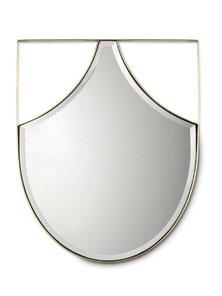 Зеркало KOI фабрики MAISON VALENTINA