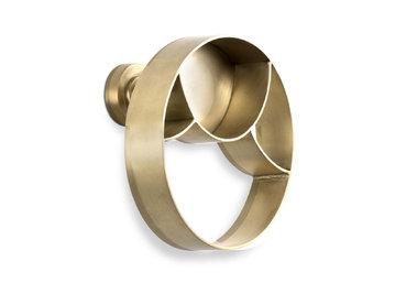 Кольцо для полотенца KOI фабрики MAISON VALENTINA