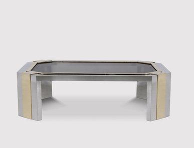 Журнальный столик MINX фабрики KOKET