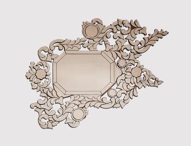 Зеркало ADDICTA фабрики KOKET