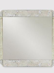 Зеркало TAMARA фабрики KOKET