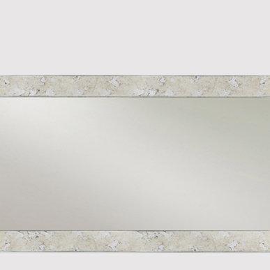Зеркало TAMARA II фабрики KOKET