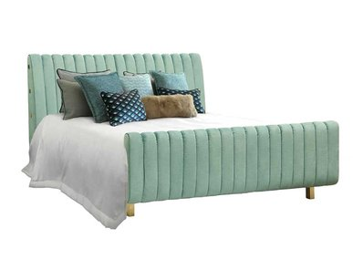 Кровать SOPHIA фабрики ESSENTIAL HOME