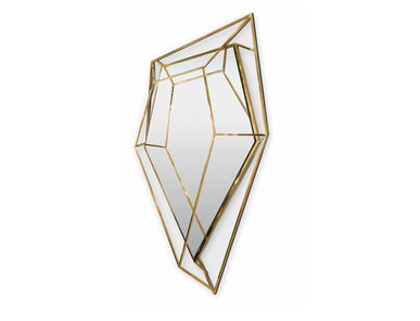 Зеркало DIAMOND SMALL фабрики ESSENTIAL HOME