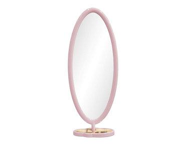 Зеркало CLOUD фабрики CIRCU