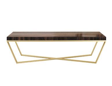 Журнальный столик JOHANNESBURG фабрики FRATO