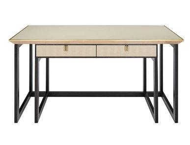 Письменный стол BALI фабрики FRATO