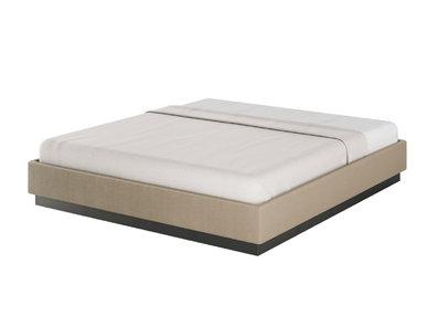 Кровать SOHO фабрики FRATO