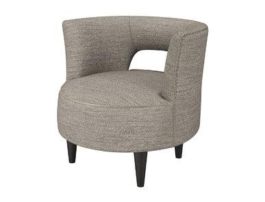 Кресло LILLE фабрики FRATO