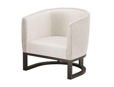 Кресло LINZ фабрики FRATO