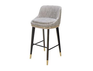 Барный стул MISOOL фабрики FRATO