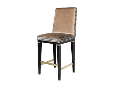 Барный стул AZZURE фабрики FRATO