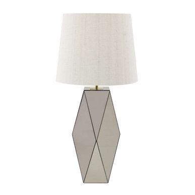 Настольная лампа VALENÇA фабрики FRATO